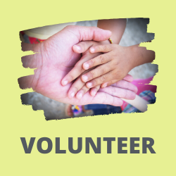 volunteer graphics