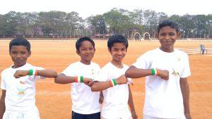 Nurturing responsible citizens | Samridhdhi Trust