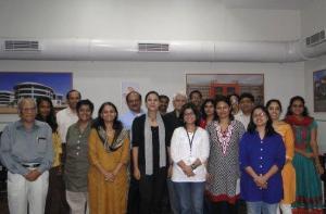Bangalore Effective Education Task Force (BEETF)