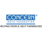 Concern India