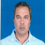 R Bala, Trustee | Samridhdhi Trust