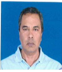 R Bala, Trustee   Samridhdhi Trust