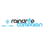 Raindrop Campaign