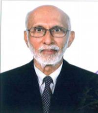 T V Srinivasan, Trustee   Samridhdhi Trust