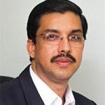 Tambakad B M, Trustee | Samridhdhi Trust
