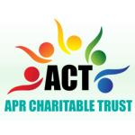ACT Charitable Trust | Samridhdhi Trust Supporter