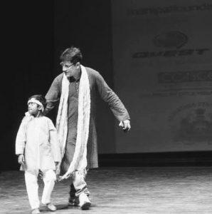 Annual Day 2018 | Samridhdhi Trust