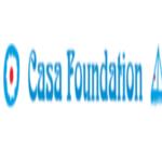 CASA Foundation | Samridhdhi Trust Sponsor