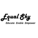 Equal Sky | Samridhdhi Trust Supporter