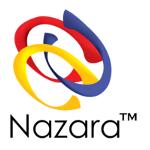 Nazara Technologies | Samridhdhi Trust Donor