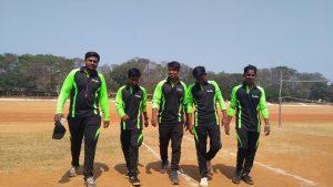 Friends for life | samridhdhi Trust