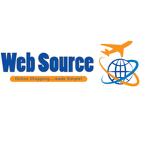 Websource | Samridhdhi Trust Donor