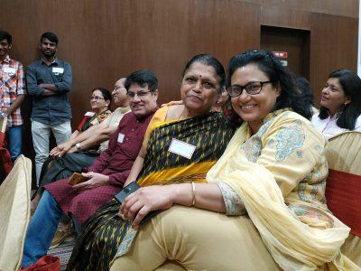 BEET Force Symposium 2019 | Samridhdhi Trust